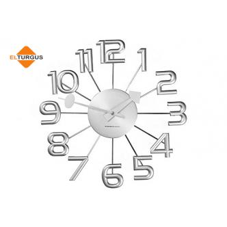 Sieninis laikrodis ExitoDesign HS-032N
