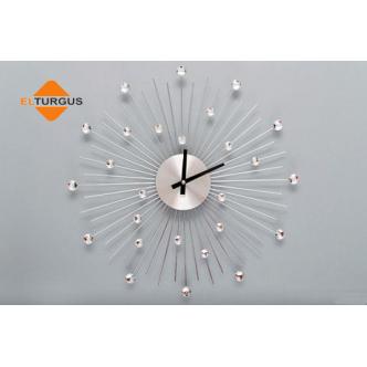 Sieninis laikrodis ExitoDesign HS-045M