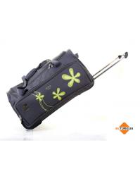 Kelioninis krepšys Airtex 2350/75-GR
