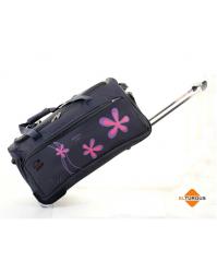 Kelioninis krepšys Airtex 2350/75-RE
