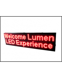 LED švieslentė PR16 28x130x5