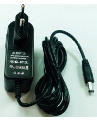 Maitinimo šaltinis LED juostelėms - 10W