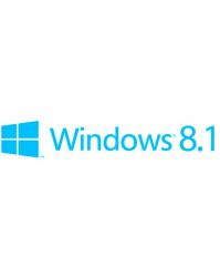 Operacinė sistema Windows 8.1