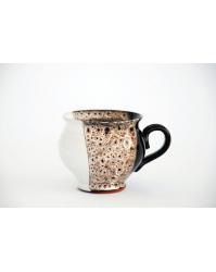 "Puodelis ""Latte (P1-5)"
