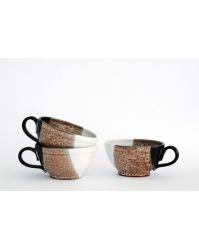 """Puodelis sultiniui """"Latte"""" (P3-5)"""