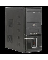 Stalinis kompiuteris IP2