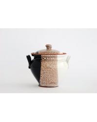 """Troškintuvė """"Latte"""" 0,75 L (T2-5)"""