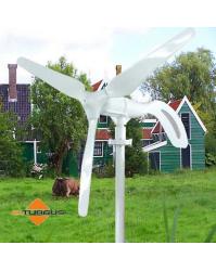 Vėjo jėgainė Angel - 400