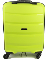 Rankinio bagažo lagaminas Airtex NewStar 229 - salotinis