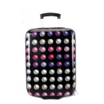 Rankinio bagažo lagaminas DAVID JONES 2021