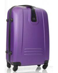 Didelis ir labai talpus lagaminas registruotam bagažui Gravitt-602-D