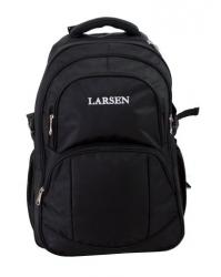 Kuprinė Larsen 2