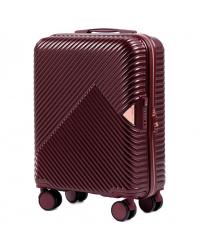 Rankinio bagažo lagaminas Wings 01 bordinis