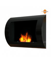 Pakabinamas biožidinys EcoFire EF-6045-1