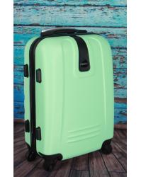 Rankinio bagažo lagaminas Gravitt 188 - salotinis