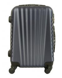 Rankinio bagažo lagaminas Gravitt 888 mėlynas