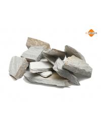 Dekoratyvinių akmenų rinkinys biožidiniams EcoFire GM-001