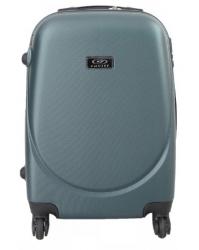 Rankinio bagažo lagaminas Gravitt 310 žalias