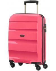 Rankinio bagažo lagaminas American Tourister Bon Air