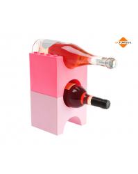 Stovas vyno buteliams pt Brick