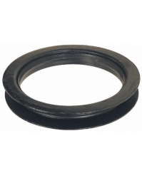 Atraminis žiedas 4000