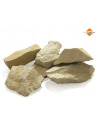 Dekoratyvinių akmenų rinkinys biožidiniams EcoFire EF-003