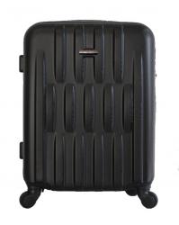 Rankinio bagažo lagaminas ROMAN 20 - juodas