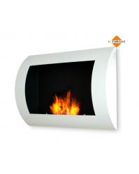 Pakabinamas biožidinys EcoFire EF-6045-0