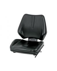 Universali sėdynė SML-010