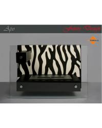 Pakabinamas biožidinys Kami Apo Zebra BK-012-10B