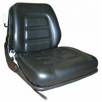Krautuvų sėdynė 38026