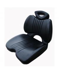 Universali sodo technikos sėdynė