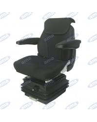 Sėdynė SEAT ACTIVO PLIUS 81062