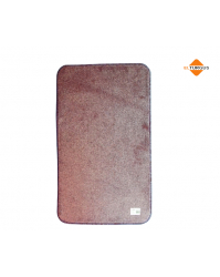 Kilimėlis Sellmax 60x100 cm violetinis