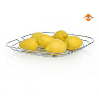 Krepšelis vaisiams Blomus B63541