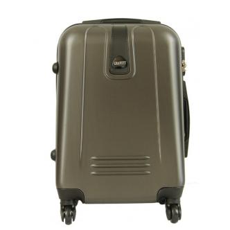 Rankinio bagažo lagaminas Gravitt 168 grafitas