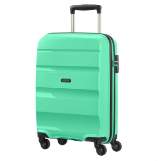 Rankinio bagažo lagaminas American Tourister Bon Air salotinis