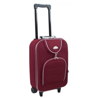 Rankinio bagažo lagaminas DELI 801 bordinis