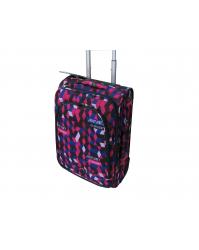 Rankinio bagažo lagaminas David Jones 5015