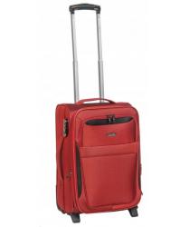 Rankinio bagažo lagaminas Gravitt 651 raudonas