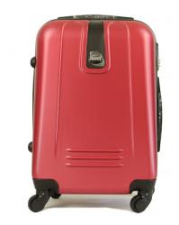 Rankinio bagažo lagaminas Gravitt 168 bordinis