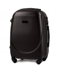 Rankinio bagažo lagaminas Wings 310 juodas