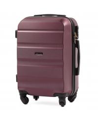 Rankinio bagažo lagaminas Wings AT01 bordinis