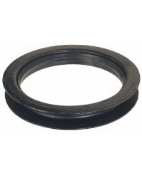 Priekabų atraminiai posūkio žiedai