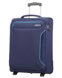"""Rankinio bagažo lagaminas American Tourister """"Holiday HEAT"""""""