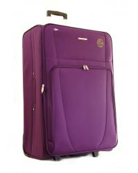 Labai didelis lagaminas Airtex 6115 (150 litrų talpos)
