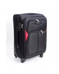 Rankinio bagažo lagaminas Gravitt 5131